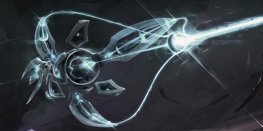 protoss