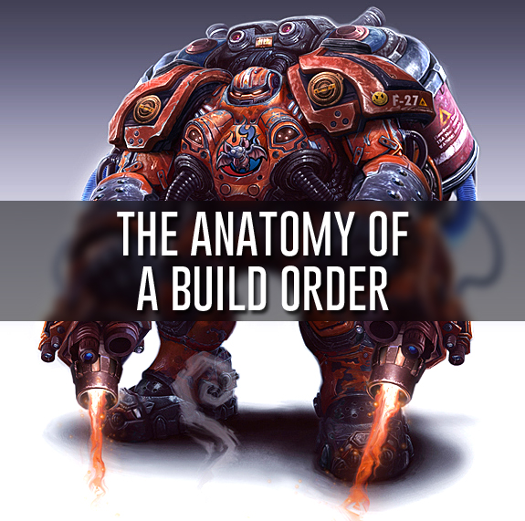 buildorder