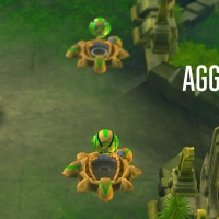The Beginner's Guide to Starcraft 2 Part VII: Aggression, All-ins, and Cheese