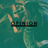 OPINION: The Brood War HD rumor and why I'm worried for SC2